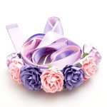 Hair-Accessories-Mimy-Design-Flower-Headband-with-Ribbon